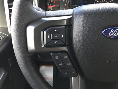 2018 F-150 Crew Cab Pickup #J1113 - photo 24