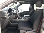 2018 F-150 Crew Cab Pickup #J1113 - photo 20