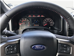 2018 F-150 Crew Cab Pickup #J1113 - photo 26