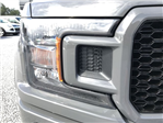 2018 F-150 Crew Cab Pickup #J1113 - photo 7