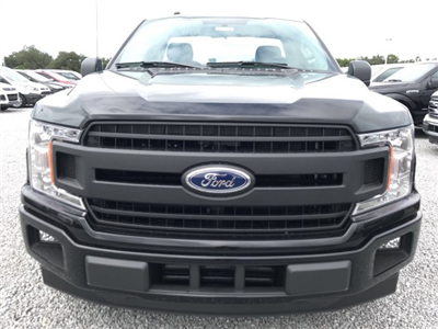 2018 F-150 Regular Cab Pickup #J1119 - photo 6