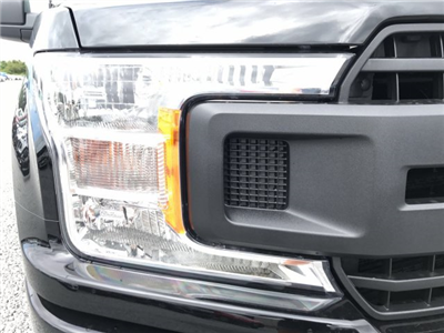 2018 F-150 Regular Cab Pickup #J1119 - photo 7
