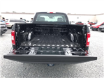 2018 F-150 Regular Cab Pickup #J1119 - photo 10
