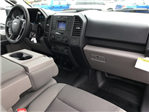 2018 F-150 Regular Cab Pickup #J1119 - photo 13