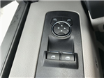 2018 F-150 Regular Cab Pickup #J1119 - photo 15
