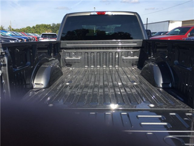 2018 F-150 Crew Cab Pickup #J1127 - photo 16