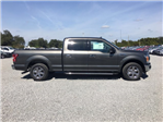 2018 F-150 Crew Cab Pickup #J1127 - photo 6