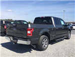 2018 F-150 Crew Cab Pickup #J1127 - photo 2
