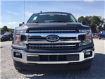 2018 F-150 Crew Cab Pickup #J1127 - photo 7