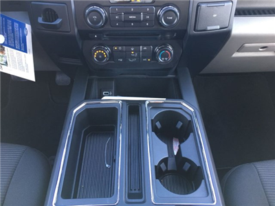 2018 F-150 Crew Cab Pickup #J1135 - photo 16