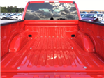 2018 F-150 Crew Cab Pickup #J1135 - photo 11