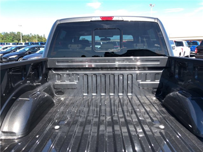 2018 F-150 Crew Cab, Pickup #J1137 - photo 11