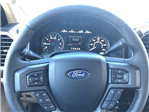 2018 F-150 Crew Cab, Pickup #J1137 - photo 24