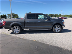 2018 F-150 Crew Cab, Pickup #J1137 - photo 3