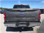 2018 F-150 Crew Cab, Pickup #J1137 - photo 4