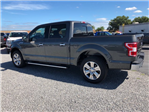 2018 F-150 Crew Cab, Pickup #J1137 - photo 5