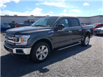 2018 F-150 Crew Cab, Pickup #J1137 - photo 6