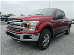 2018 F-150 Super Cab 4x4, Pickup #J1153 - photo 6