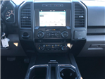 2018 F-150 Crew Cab Pickup #J1159 - photo 16
