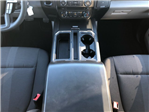 2018 F-150 Crew Cab Pickup #J1159 - photo 17