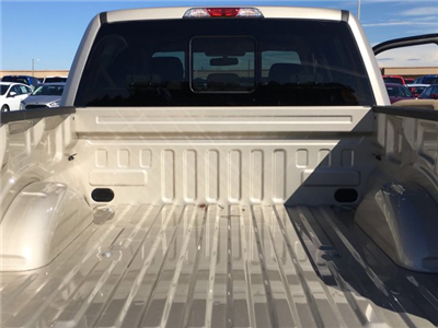 2018 F-150 Crew Cab Pickup #J1164 - photo 16