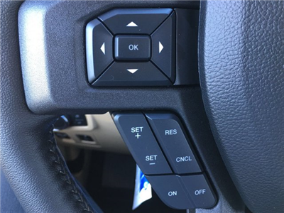 2018 F-150 Crew Cab Pickup #J1164 - photo 20