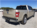 2018 F-150 Crew Cab Pickup #J1164 - photo 2