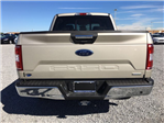 2018 F-150 Crew Cab Pickup #J1164 - photo 4