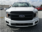2018 F-150 Regular Cab Pickup #J1174 - photo 7