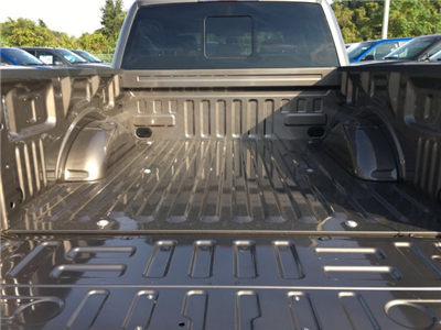 2018 F-150 SuperCrew Cab, Pickup #J1180 - photo 11