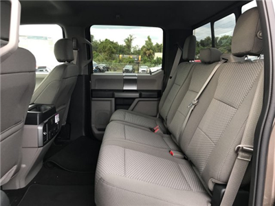 2018 F-150 SuperCrew Cab, Pickup #J1180 - photo 15