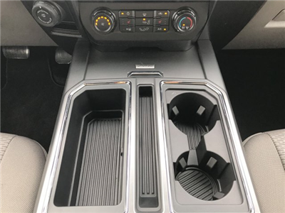 2018 F-150 SuperCrew Cab, Pickup #J1180 - photo 23