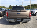 2018 F-150 SuperCrew Cab, Pickup #J1180 - photo 4