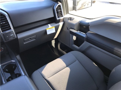 2018 F-150 Crew Cab Pickup #J1191 - photo 13