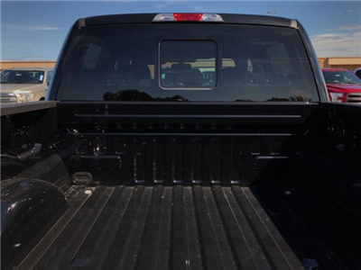 2018 F-150 Crew Cab Pickup #J1191 - photo 15