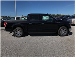2018 F-150 Crew Cab Pickup #J1191 - photo 3