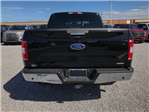 2018 F-150 Crew Cab Pickup #J1191 - photo 4