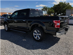 2018 F-150 Crew Cab Pickup #J1191 - photo 5