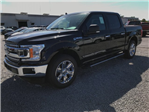 2018 F-150 Crew Cab Pickup #J1191 - photo 6