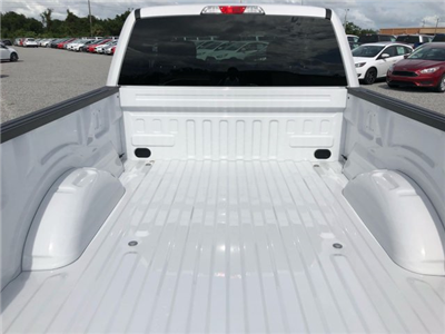 2018 F-150 Super Cab, Pickup #J1197 - photo 11