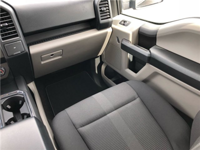 2018 F-150 Super Cab, Pickup #J1197 - photo 15