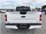 2018 F-150 Super Cab, Pickup #J1197 - photo 4
