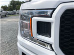 2018 F-150 Super Cab, Pickup #J1197 - photo 8