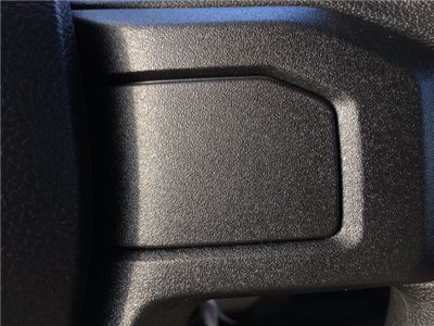 2018 F-150 Regular Cab Pickup #J1202 - photo 20