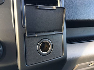 2018 F-150 Regular Cab Pickup #J1202 - photo 28