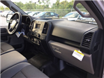 2018 F-150 Regular Cab Pickup #J1202 - photo 13