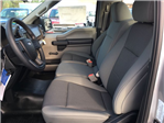 2018 F-150 Regular Cab Pickup #J1202 - photo 14