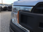 2018 F-150 Regular Cab Pickup #J1202 - photo 8