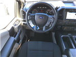 2018 F-150 Crew Cab 4x4 Pickup #J1211 - photo 13