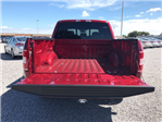 2018 F-150 Crew Cab Pickup #J1240 - photo 10